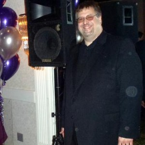 LIDJMUSIC - Karaoke DJ in Wantagh, New York