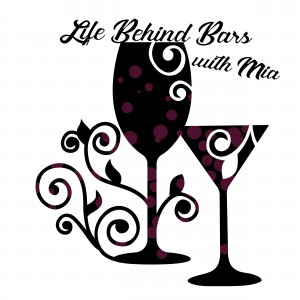 Life behind bars 🍹 w/ Mia - Bartender / Holiday Party Entertainment in Raleigh, North Carolina