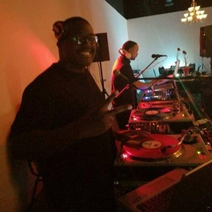 Life of the Party Entertainment - Mobile DJ in Graham, North Carolina