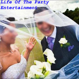 Life Of The Party Entertanment - DJ / College Entertainment in Burton, Michigan