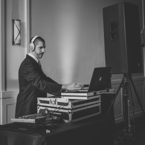 Dj Dan Moran, LifeBass Entertainment LLC - Mobile DJ in Norwalk, Connecticut