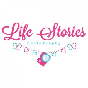 LifeStoriesPhotography - Photographer / Headshot Photographer in Miami, Florida