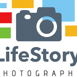 Lifestory Photography - Photographer / Portrait Photographer in Stamford, Connecticut