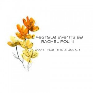 Lifestyle Events by Rachel - Event Planner / Wedding Planner in Los Angeles, California