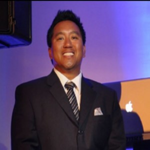 Lifetime Entertainment - Wedding DJ in Corona, California