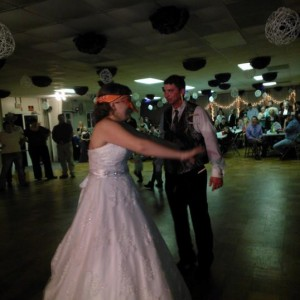 Lifetime Entertainment - Wedding DJ / Wedding Musicians in Meta, Missouri