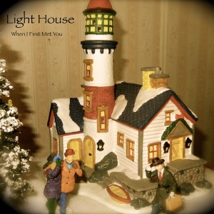 Light House - Alternative Band in Greenwood, Indiana