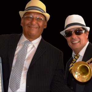 Light Music and Dance Music - Latin Band in Cape Coral, Florida