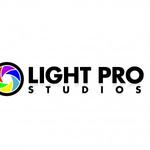 Light Pro Studios - Photo Booths / Family Entertainment in Brooklyn, New York