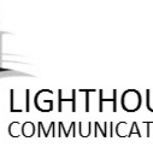 Lighthouse Communications - Tables & Chairs in Burbank, California