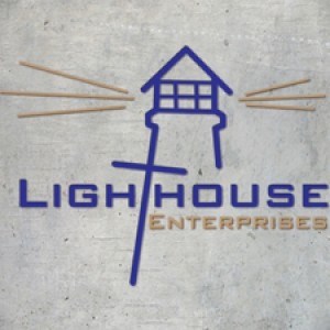 Lighthouse Enterprises - Sound Technician / Videographer in Pampa, Texas