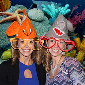 Lighthouse Media - Photo Booths / Family Entertainment in Milwaukee, Wisconsin