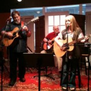 Lighthouse String Ensemble - Bluegrass Band in Troy, Alabama