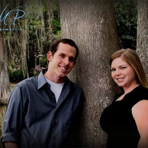 Lighthouse Videography - Wedding Videographer / Venue in Montgomery, Alabama