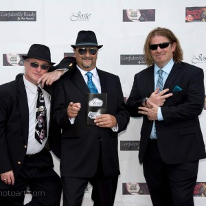 Lightnin Rod & The Thunderbolts - Blues Band / Classic Rock Band in Somerset, Kentucky