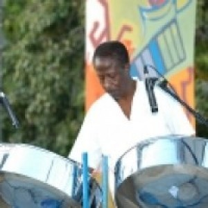 Steelin' Jazz - Caribbean/Island Music in Chicago, Illinois