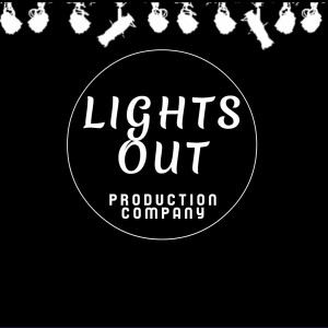 Lights Out Production Company - DJ / Wedding Officiant in Los Angeles, California