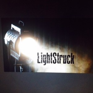 LightStruck - Acoustic Band in Owensboro, Kentucky