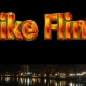 Like Flint
