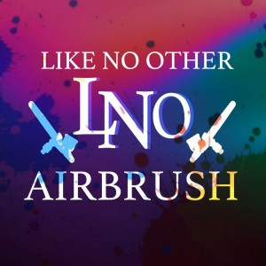 Like No Other Airbrush - Airbrush Artist / Temporary Tattoo Artist in Corpus Christi, Texas