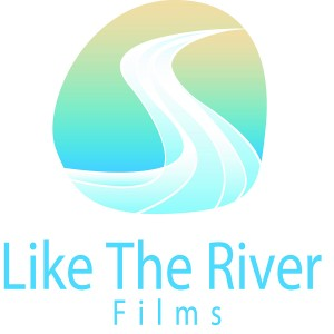 Like The River Films