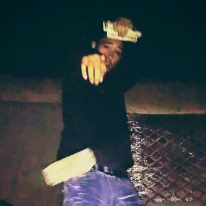 Lil-O - Hip Hop Artist in Downey, California