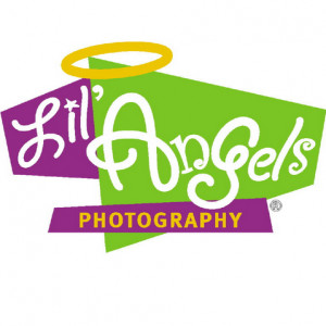 Lil' Angels Photography - Portrait Photographer in Winston-Salem, North Carolina