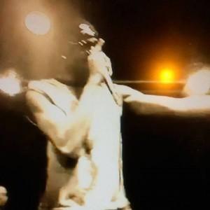 Lil Caeser The Gas - Hip Hop Artist in Thonotosassa, Florida