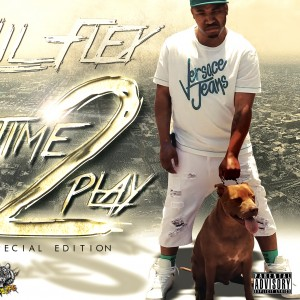 Lil Flex - One Man Band in Houston, Texas