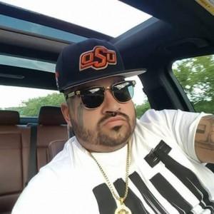 Lil Mexico Lingo - Hip Hop Artist in Oklahoma City, Oklahoma