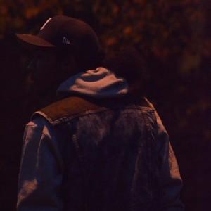 Lil Sharks 🦈 - Hip Hop Artist in Raleigh, North Carolina