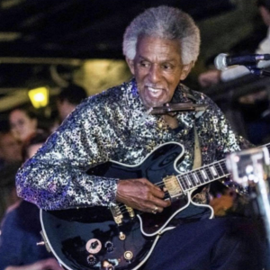 Liljimmyreed - One Man Band / Singing Guitarist in Enterprise, Alabama