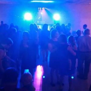 Lillard's Dj Service - Wedding DJ / Wedding Entertainment in Sidney, Ohio