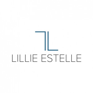 Lillie Estelle Photography - Photographer / Portrait Photographer in Haverford, Pennsylvania
