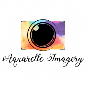 Aquarelle Imagery - Photographer / Portrait Photographer in Denver, Colorado