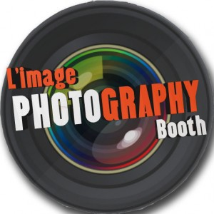 L'image Photography Booth