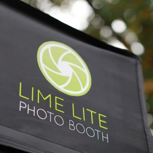 Lime Lite Photo Booth