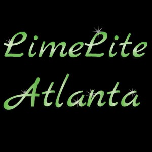 LimeLite Atlanta - Party Rentals / Children's Party Entertainment in Marietta, Georgia