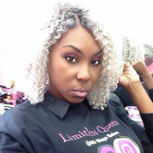 LimitlessQueens NYC Glam Team - Makeup Artist in Brooklyn, New York