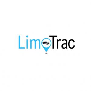 LimoTrac