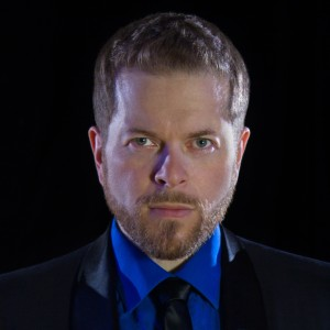 Lincoln Kamm - Mind Reader / Hypnotist in Thousand Oaks, California