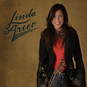 Linda Arceo Music - Pop Music in San Francisco, California