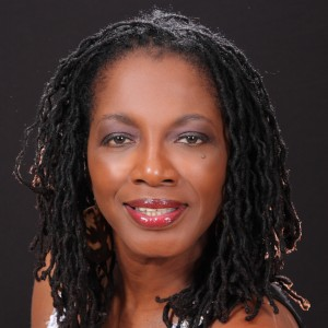 Linda Boston's PERMISSION - Gospel Singer in Atlanta, Georgia