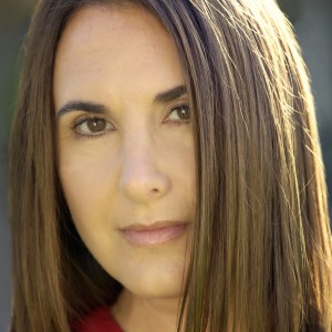 Linda G - Motivational Speaker in Los Angeles, California