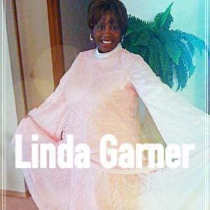 Linda Garner - Dancer in Woodhaven, Michigan