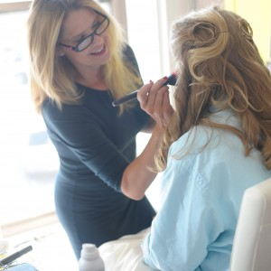 Linda Kaye Makeup Artist - Makeup Artist / Wedding Services in Chattanooga, Tennessee