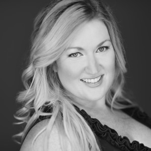 Linda L. Hines, Soprano - Opera Singer / Wedding Singer in St Petersburg, Florida