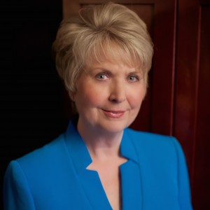 Linda Lynch-Johnson - Leadership/Success Speaker in Las Vegas, Nevada
