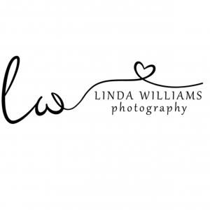 Linda Williams Photography - Photographer / Portrait Photographer in Jackson, Ohio