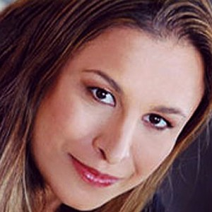 Lindsay Glazer Comedy - Stand-Up Comedian / Emcee in Fort Lauderdale, Florida